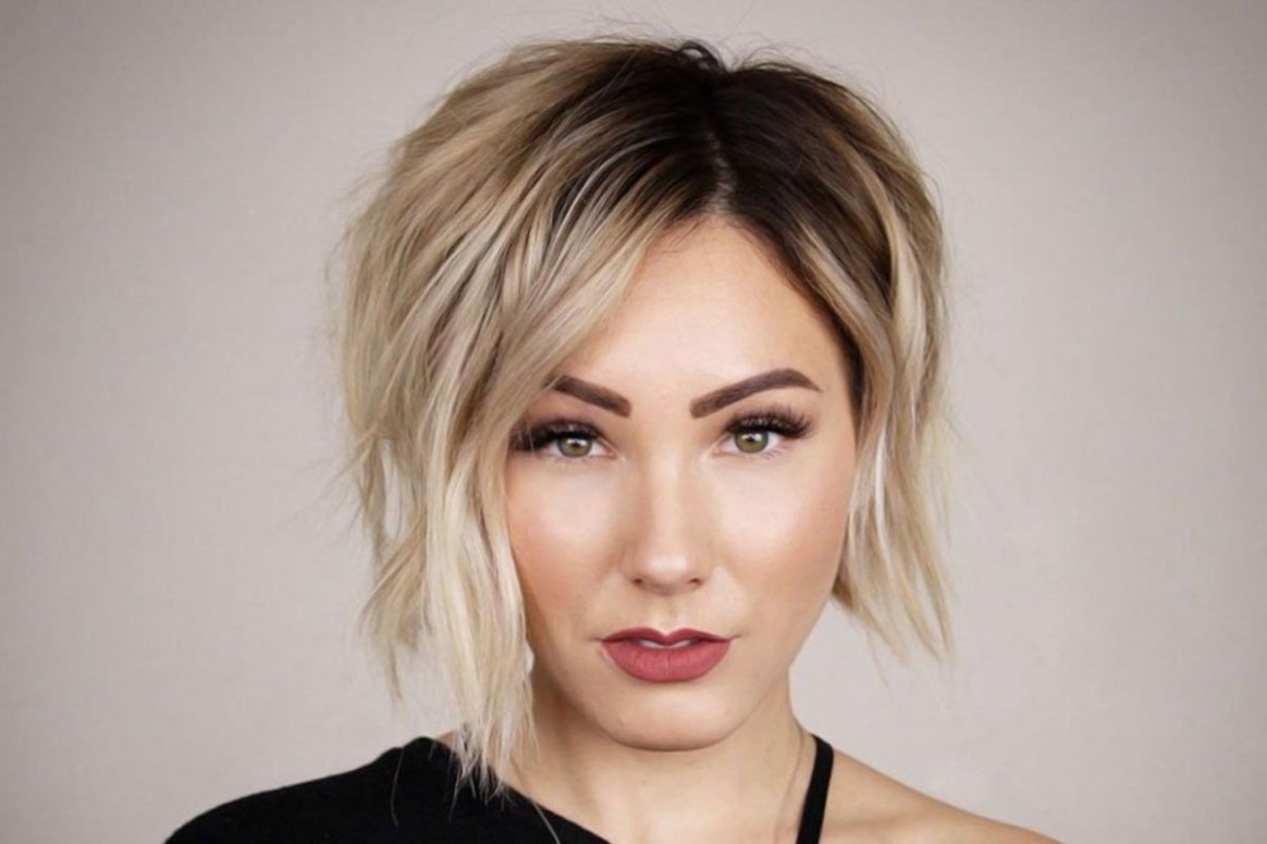 Growing Out A Pixie: Your Guide To Making It Easy LoveHairStyles