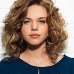 Haircuts For Long Frizzy Hair Hairstyles For Thick Frizzy Wavy Best Haircut For Thick Frizzy Hair
