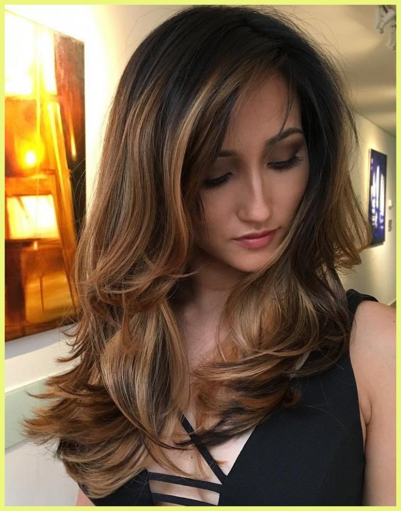Haircuts For Long Thick Wavy Hair 12 12 Perfect Examples Of Haircuts For Long Thick Wavy Hair