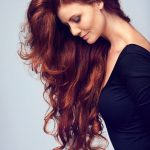 Haircuts For Thick Wavy Hair In 11 All Things Hair US Haircuts For Long Frizzy Hair
