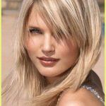 Hairstyles For Fat Round Faces 11 Long Hairstyle For Fat Round Best Haircut For Round Chubby Face