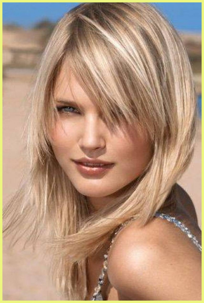 Hairstyles for Fat Round Faces 11 Long Hairstyle for Fat Round