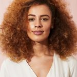 Hairstyles For Frizzy Hair: Embrace Your Texture All Things Hair US Best Haircut For Frizzy Hair