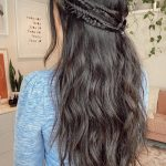 Hairstyles For Long Hair: Long Hair Trends, Ideas & Tips 10 Pretty Hairstyles For Long Hair
