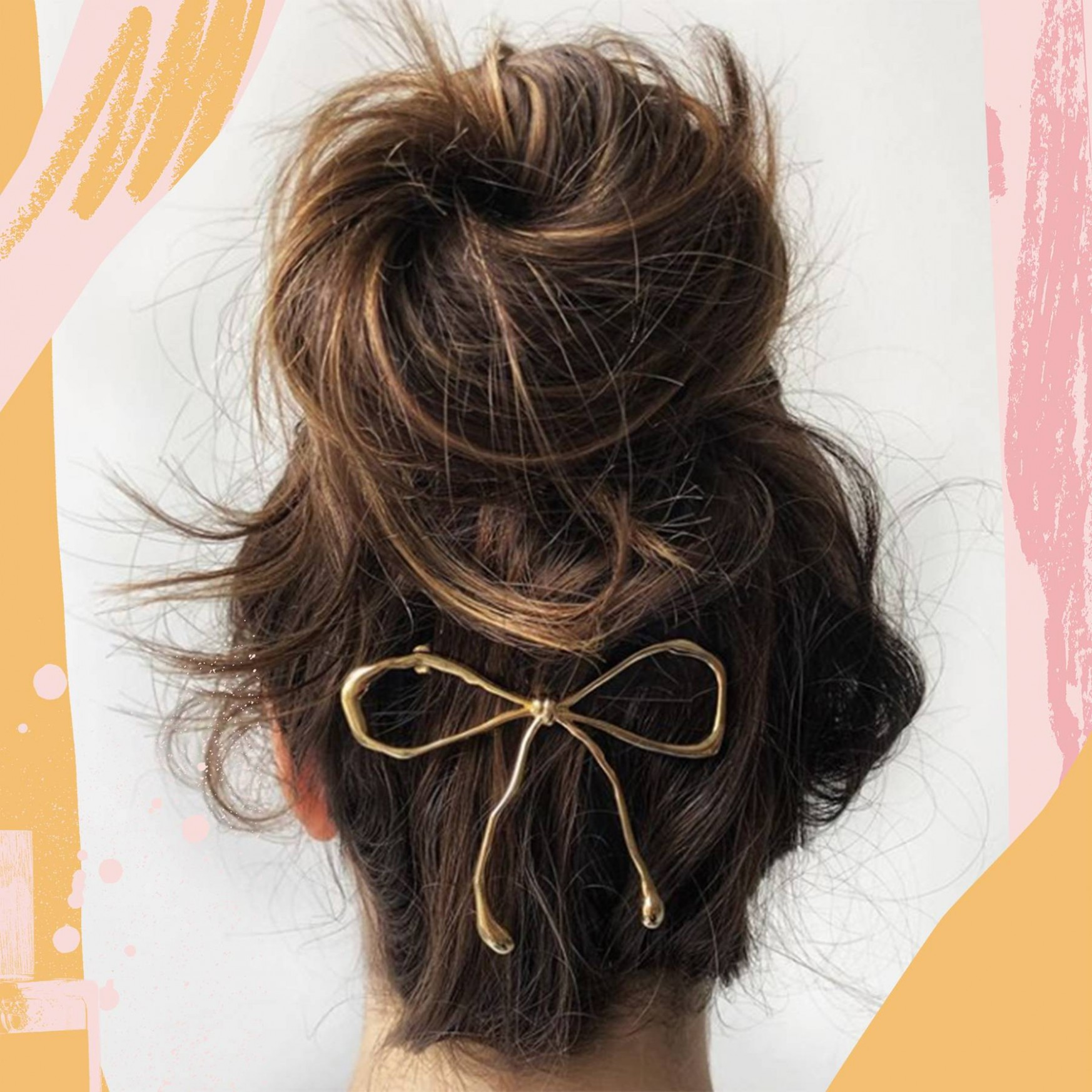 Hairstyles For Long Hair: Long Hair Trends, Ideas & Tips 12