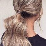 Hairstyles For Long Hair: Long Hair Trends, Ideas & Tips 9 Really Long Hairstyles