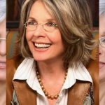Hairstyles For Older Women । 8 Classy And Simple Short Hairstyles For Women Easy Hairstyles For Older Women