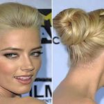 Hairstyles For Round Faces Best Hairstyles For Round Faces Round Faces Hairstyles Round Hairstyle