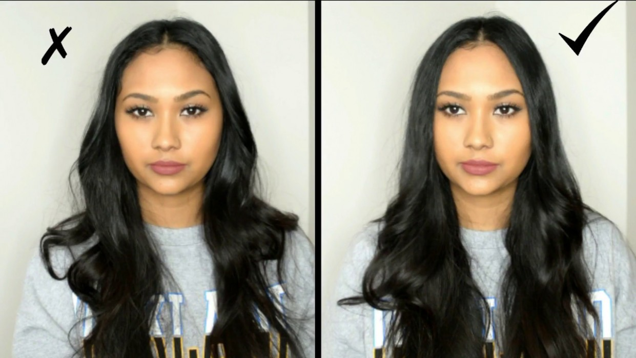 Hairstyles For Round Faces Dos And Donts Haircut For Round Face