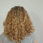 How 9a Curls Change With Length JustCurly