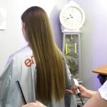 HOW TO CUT LONG HAIR WITH CLIPPERS YOUTUBE TUTORIAL Cutting Long Hair With Clippers