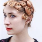 How To Do Pin Curls POPSUGAR Beauty Pinned Up Curls