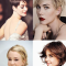 How To Grow Out A Pixie Cut Charmingly Styled Growing Out A Pixie Cut Into A Bob