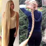 How To Grow VERY Long Hair, And Why? Really Long Hairstyles