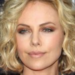 How To Make Fine, Curly Hair Look More Polished The Skincare Edit Charlize Theron Curly Hair