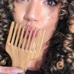 How To Own Your Curls During A Job Interview CurlyHair