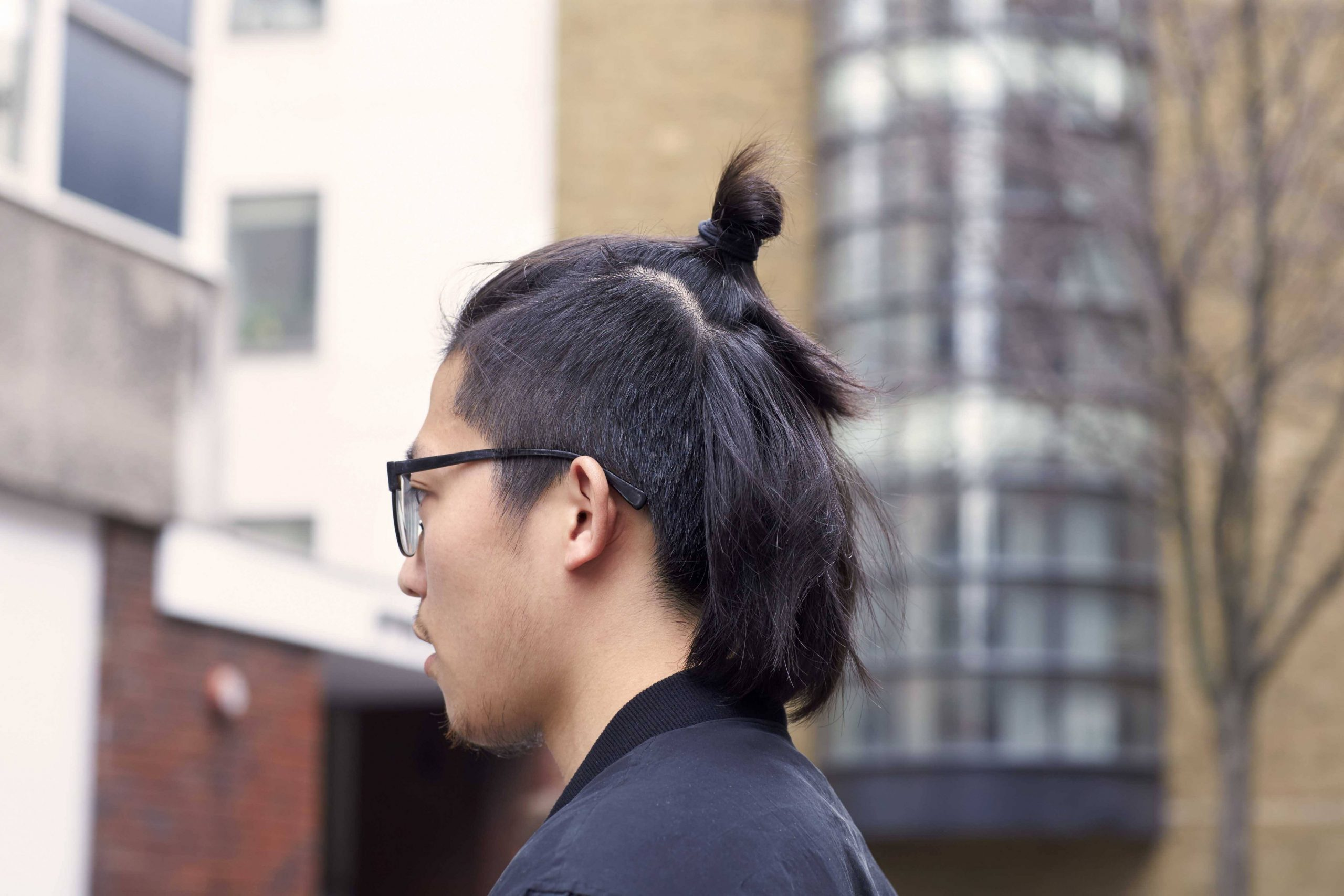 How to pull off the Mohawk hairstyle: 8 Tips and tricks