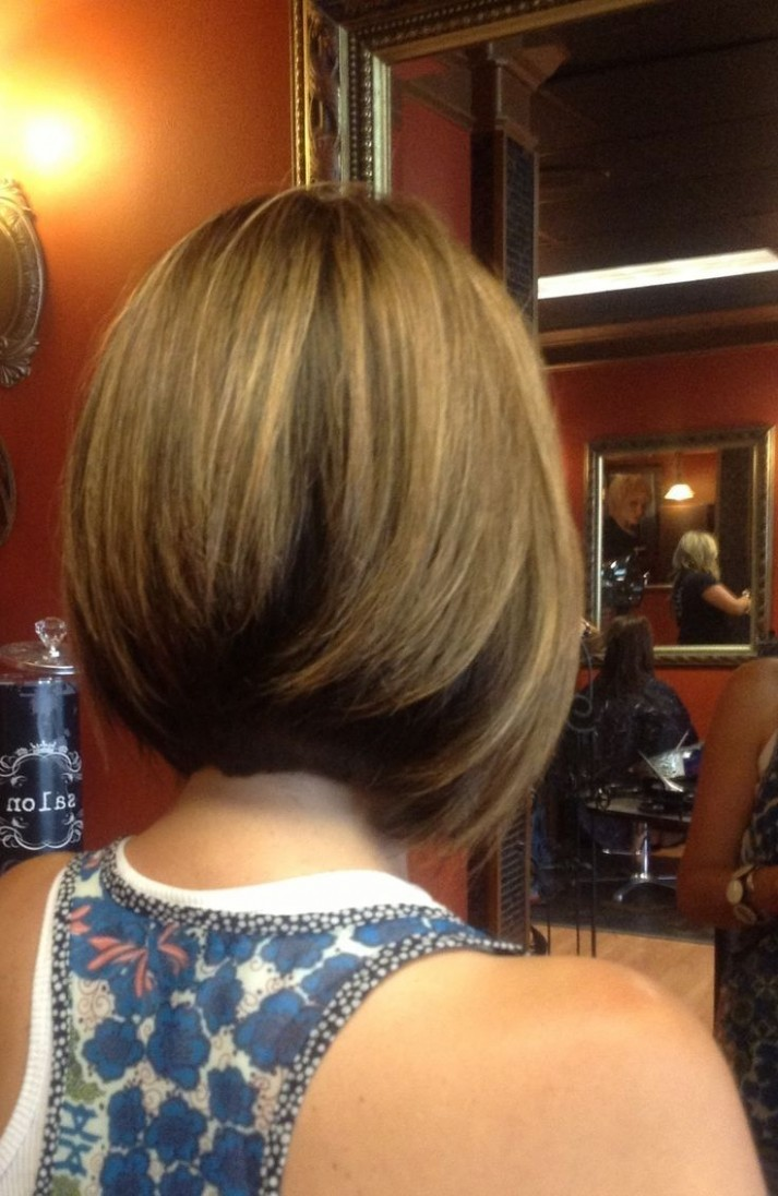Image Result For A Line Bob Haircuts For Round Faces Long Bob A Line Haircut For Round Face