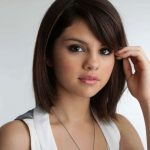 Image Result For Cute Haircuts For Tween Girls Selena Gomez Short Hairstyles For Teenage Girl With Thick Hair