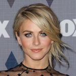 Julianne Hough's 10 Best Hairstyles Of All Time, In Photos Allure Julianne Hough Bob Haircut