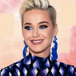Katy Perry Debuts An Unrecognizable New Hair Look Katy Perry Short Haircut