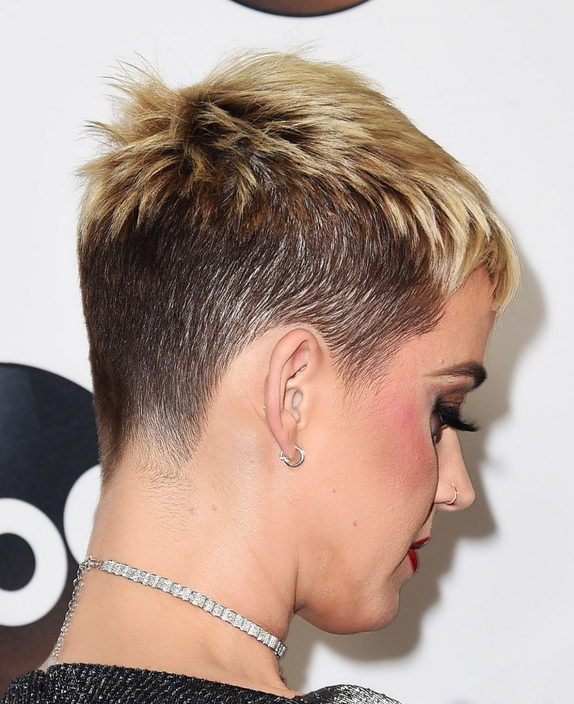 Katy Perry Haircut 9 Google Search Katy Perry Hair, Short Katy Perry Short Haircut