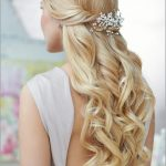 Latest Hairstyles For Your Quince My Quince Quinceanera Curls