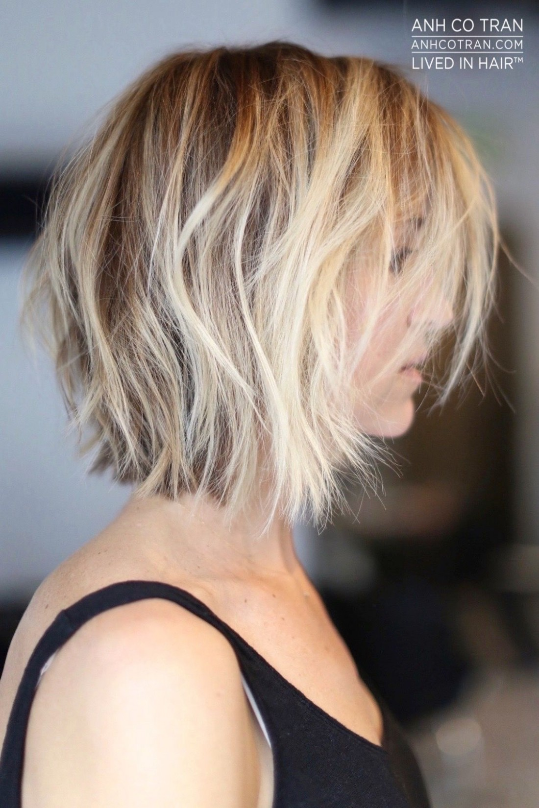 Like The Face Framing Layers And Length Great Hair, Hair Styles Face Framing Layers Short Hair