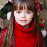 Little Girl Haircuts With Bangs Kids Hairstyle Haircut Ideas Little Girl Long Haircuts With Bangs