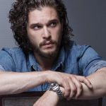 Long Curly Hair Men: Here's How To Tame And Style Long, Curly Hair Long Wavy Hair Men