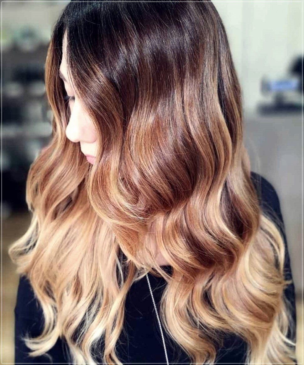 Long Haircuts Winter 8 8: Trends In 8 Images Long Haircuts 2021