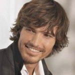 Long Hairstyles For Young Men Women Hair Libs Boy Haircuts Haircuts For Guys With Long Hair