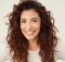 Long Interior Layers with Spiral Curls Haircut - Women's
