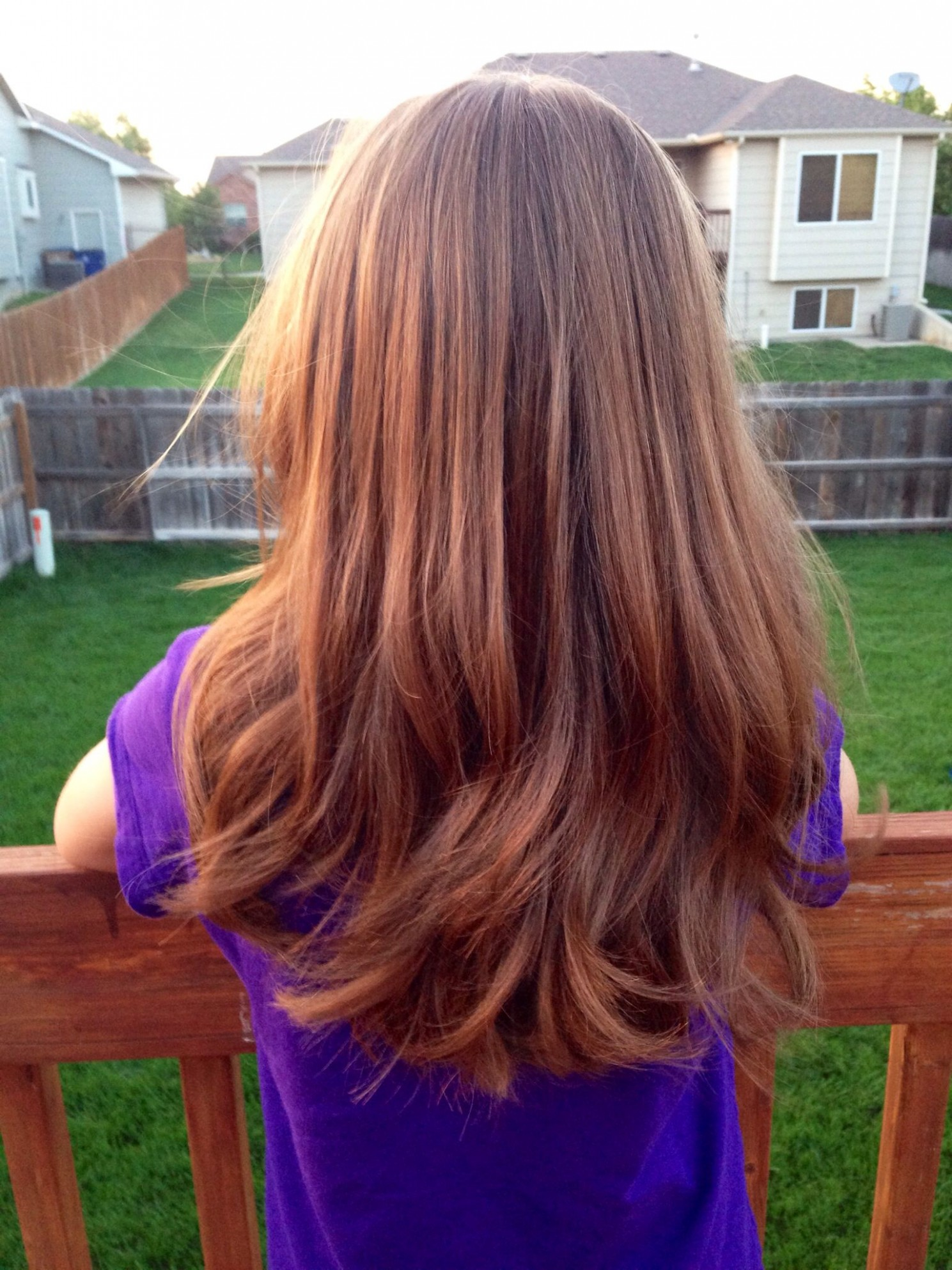 Long Layers, Thick Hair, Little Girls Hairstyles Long Hair Haircuts For Little Girls With Long Hair