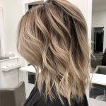 Long Stacked Bob Hairstyle Awesome Fashion Layered Bob Haircuts Long Stacked Bob
