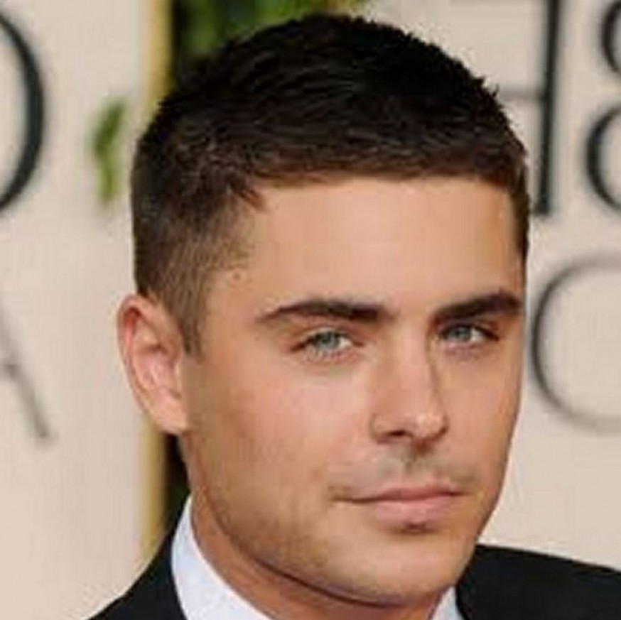 Mens Hairstyles Short Round Face Ideas Mens Haircuts Short, Mens Round Head Hairstyles