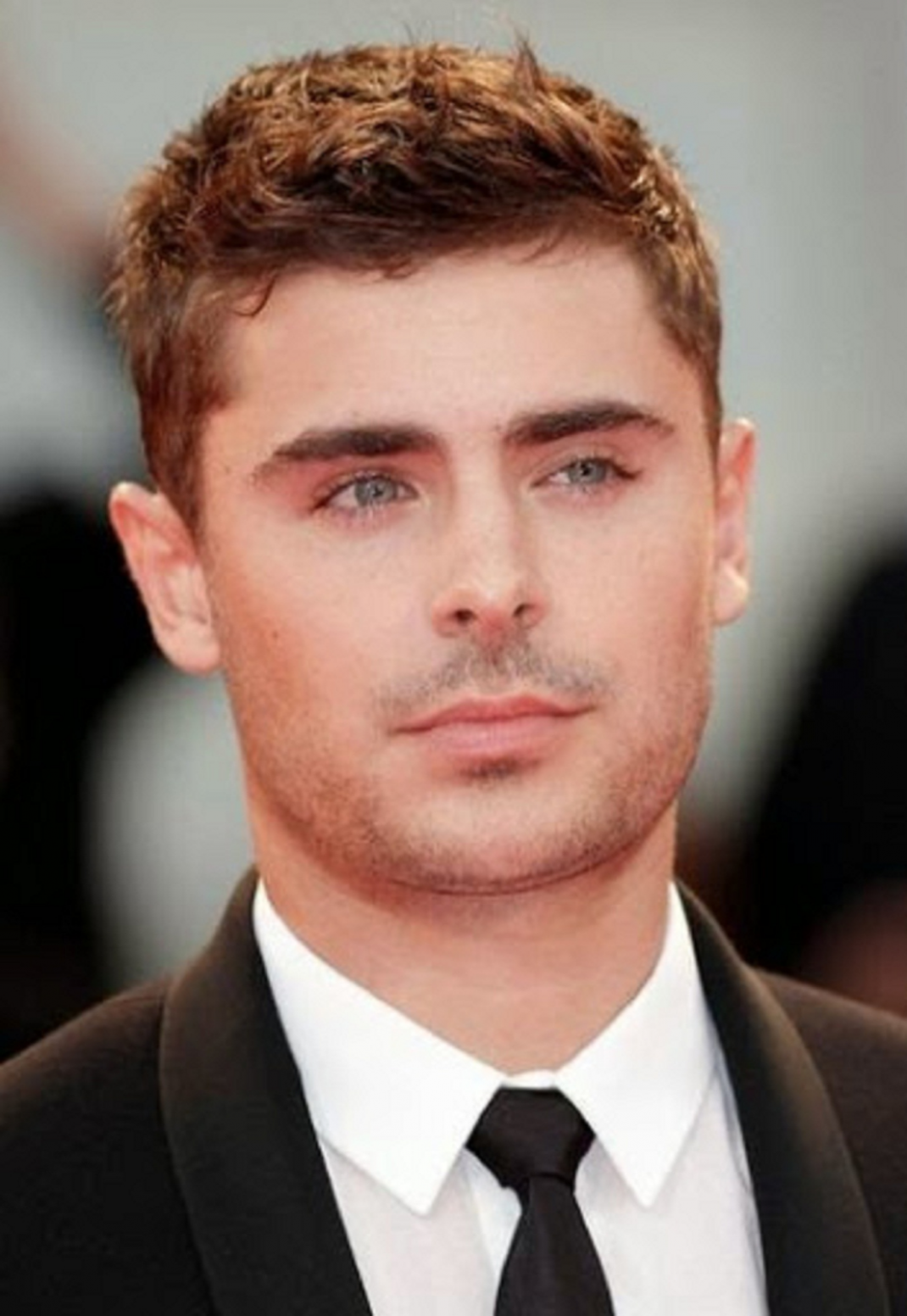Messy Hairstyles: 10 Best Men's Messy Haircut & Styling It AtoZ Short Messy Hair Men