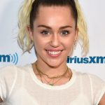 Miley Cyrus' Best Hairstyles Of All Time 12 Miley Cyrus Hair Miley Cyrus Short Haircut