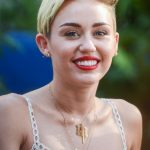 Miley Cyrus Is Already Sick Of Her Short Hair StyleCaster Miley Cyrus Short Haircut