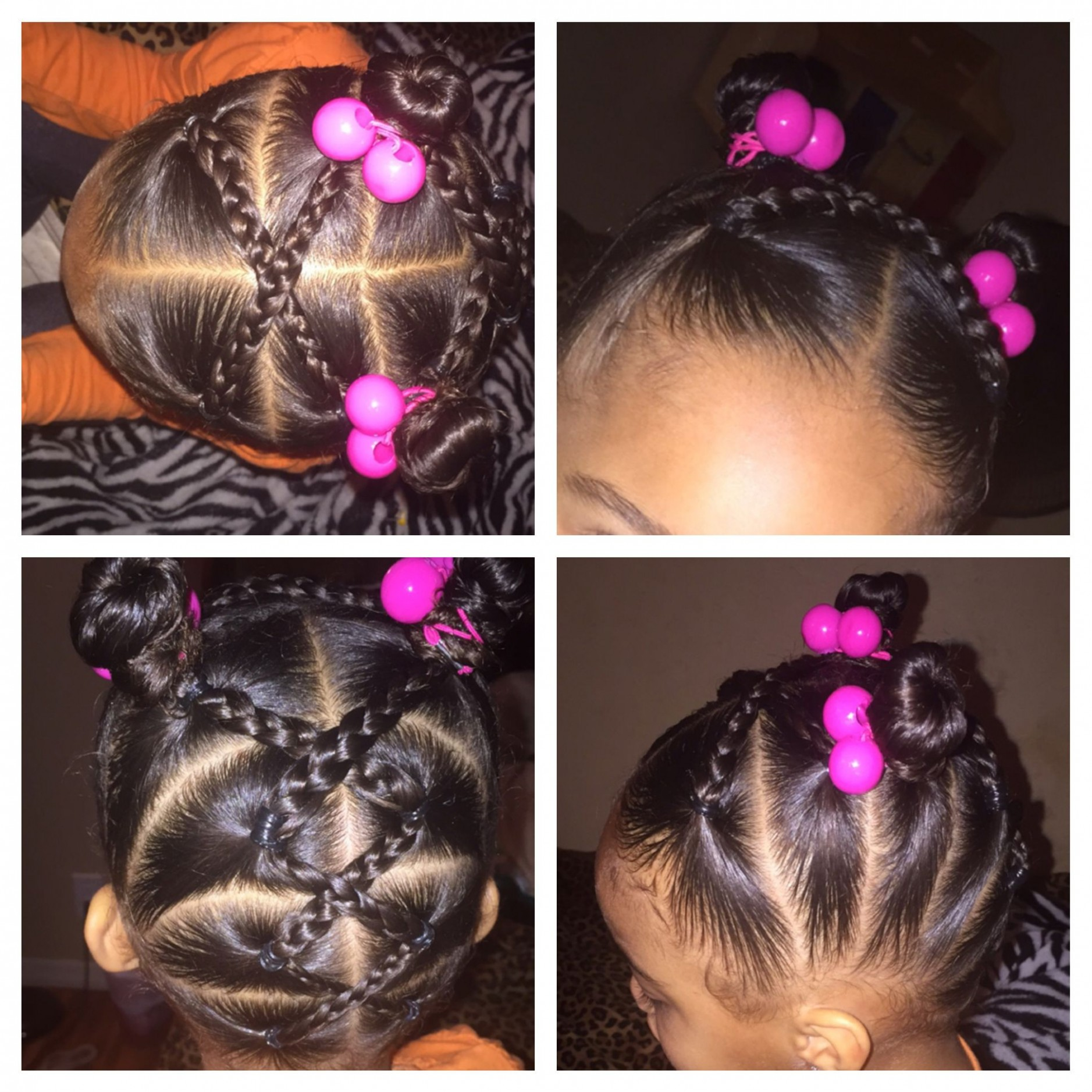 Mixed Girl Hairstyles Mixed Girl Hairstyles, Hair Styles, Lil Biracial Hairstyles For Toddlers