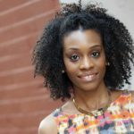 Natural Hair Patterns: 11 Hairstyles For Every Curl Type 3C Hairstyles Medium Length