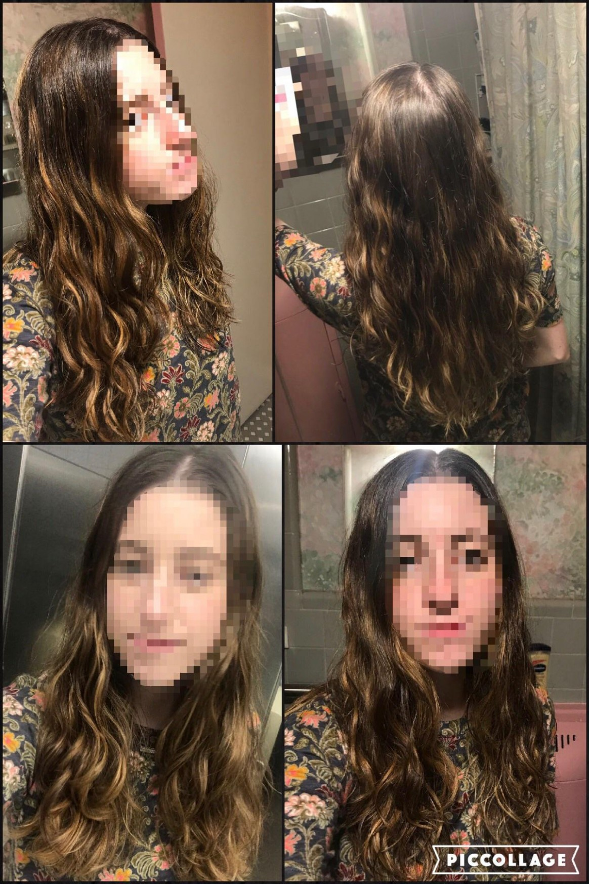 NEW CG! Do I Have 10C Hair? Suggestions For A Haircut? Thinking Haircuts For 2C Hair
