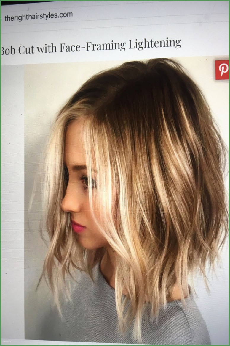 New Hairstyles With Bangs Unique Hairstyles Long Bob Hairstyle Collarbone Length Bob