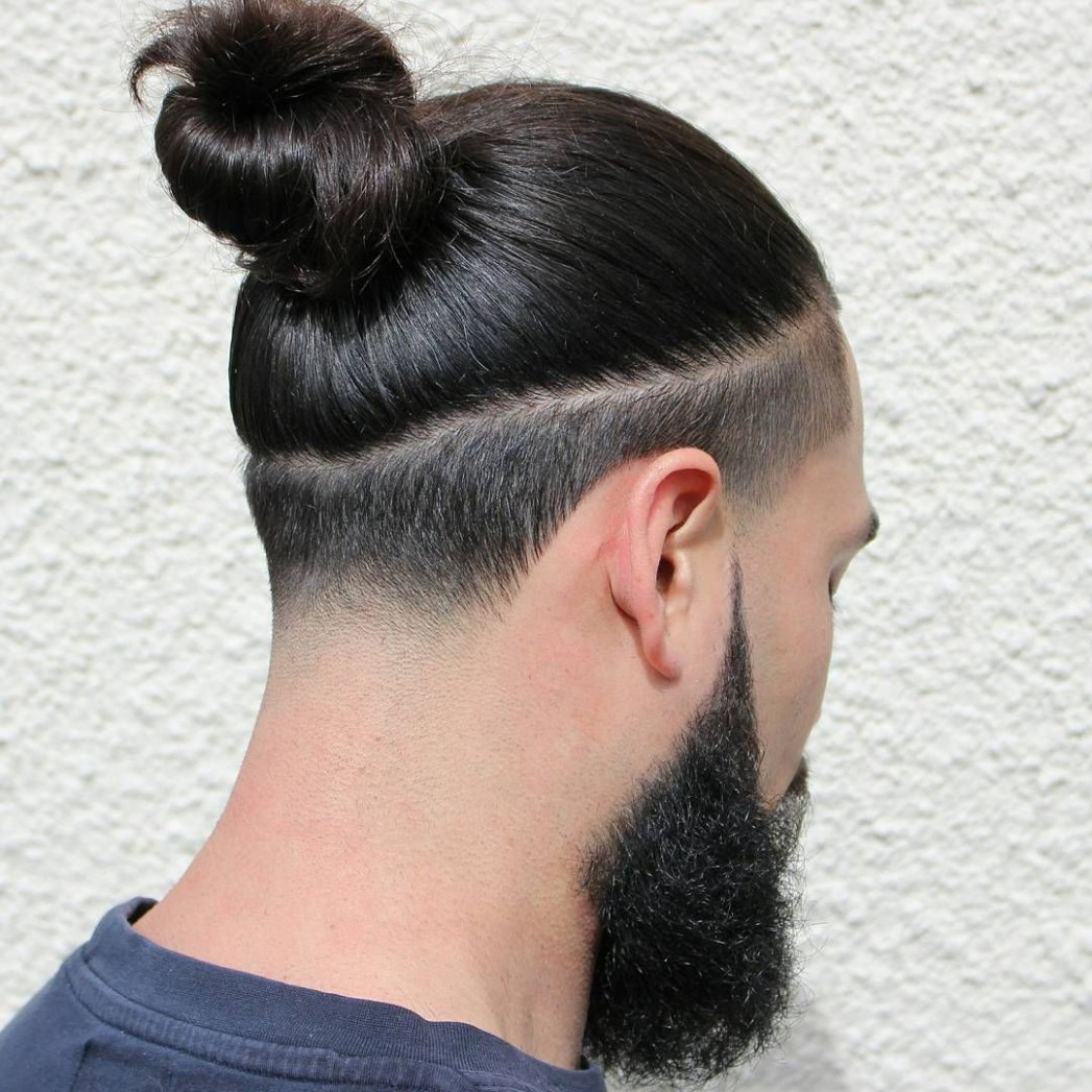 nice 9 Beautiful Taper Fade Haircut Styles For Men - Find Your