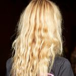 Permanent Beach Waves: What You Need To Know Before You Try Them Wave Perm Long Hair