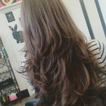 Pics Of Long Layered Haircuts Pictures Of Long Hair With Layers Fun Haircuts For Long Hair