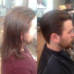 Pin By Garry Nelson On Hair I've Done