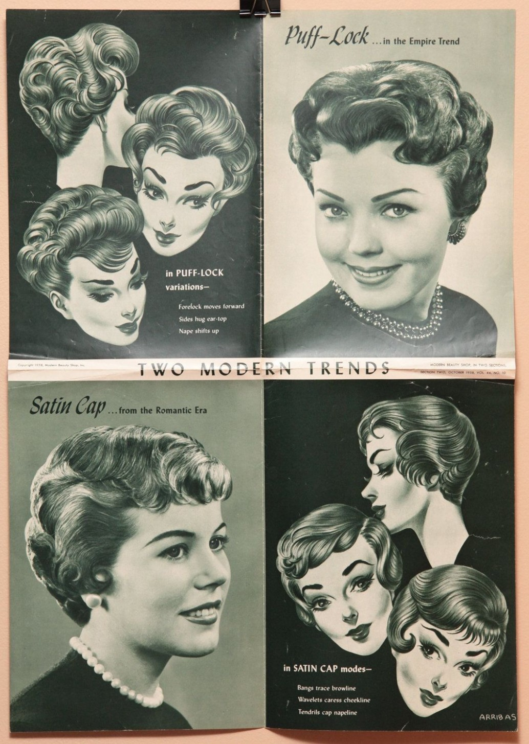 Pin by Linda Iadicicco on My favorite 11,s  Short hair styles