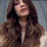 Pin On 10 Hair Trends Best Long Haircuts