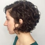 Pin On 11 Short Hairstyles (Handpicked) Short Curly Hairstyles For Girls